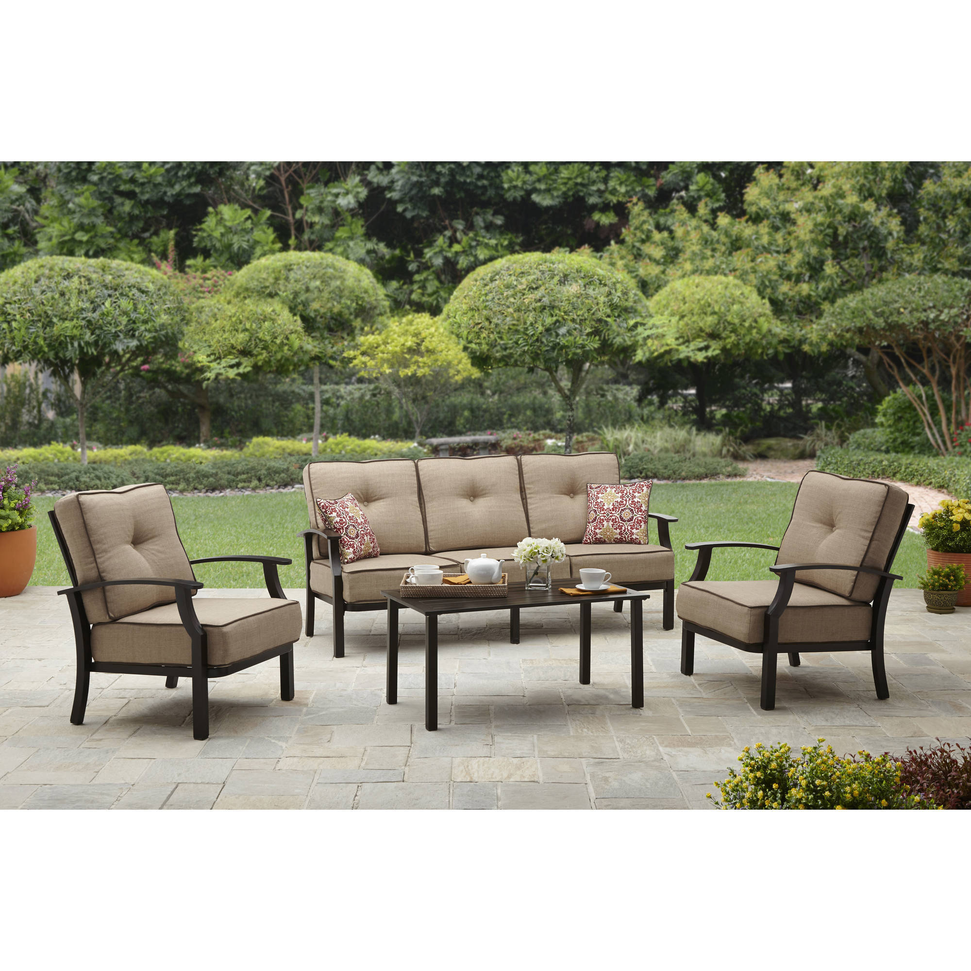 better homes and gardens outdoor furniture review rh newstoreview com better homes and garden patio furniture parts better homes and garden patio furniture